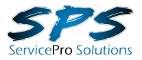 ServicePro Solutions - Technology Management for Business